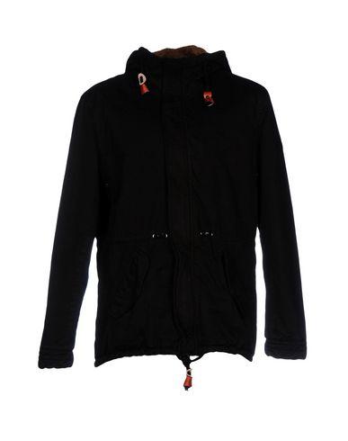 Куртка BLEND 41722778WB