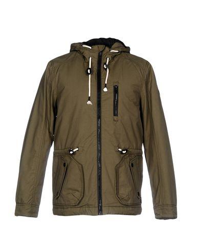 Куртка BLEND 41722797UR