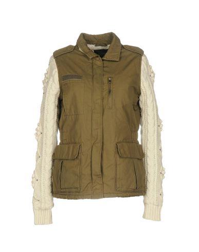 Куртка MAISON SCOTCH 41723110UR