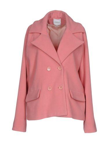 Пальто от ANNARITA N TWENTY 4H