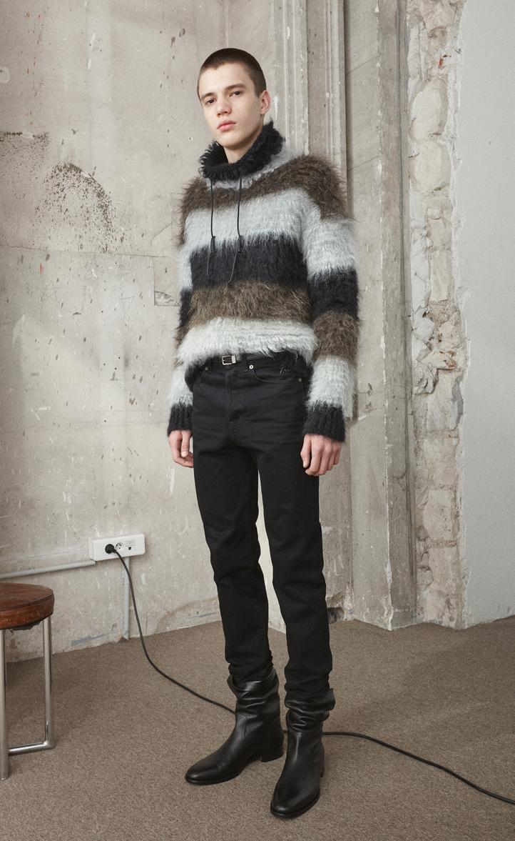 Wolle: Strickwolle & Hkelgarn LoveKnitting