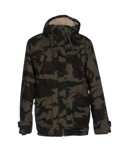 Куртка BILLABONG 41723249QG