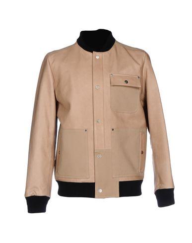 Куртка T by ALEXANDER WANG 41723327TH