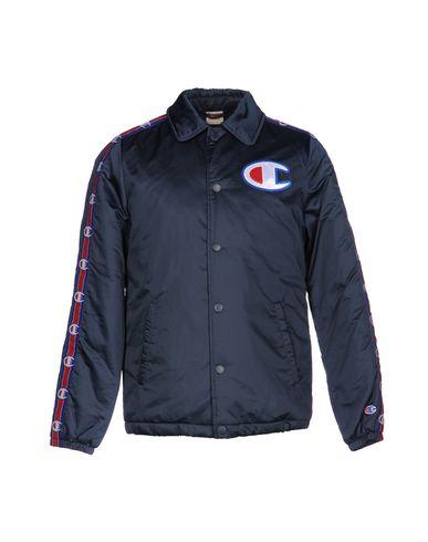 Куртка CHAMPION 41723330WK