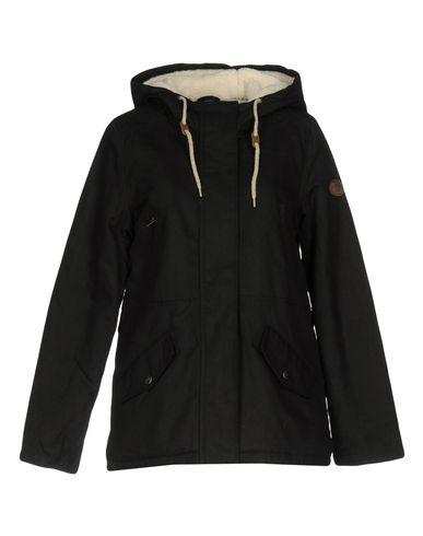 Куртка BILLABONG 41723395HE