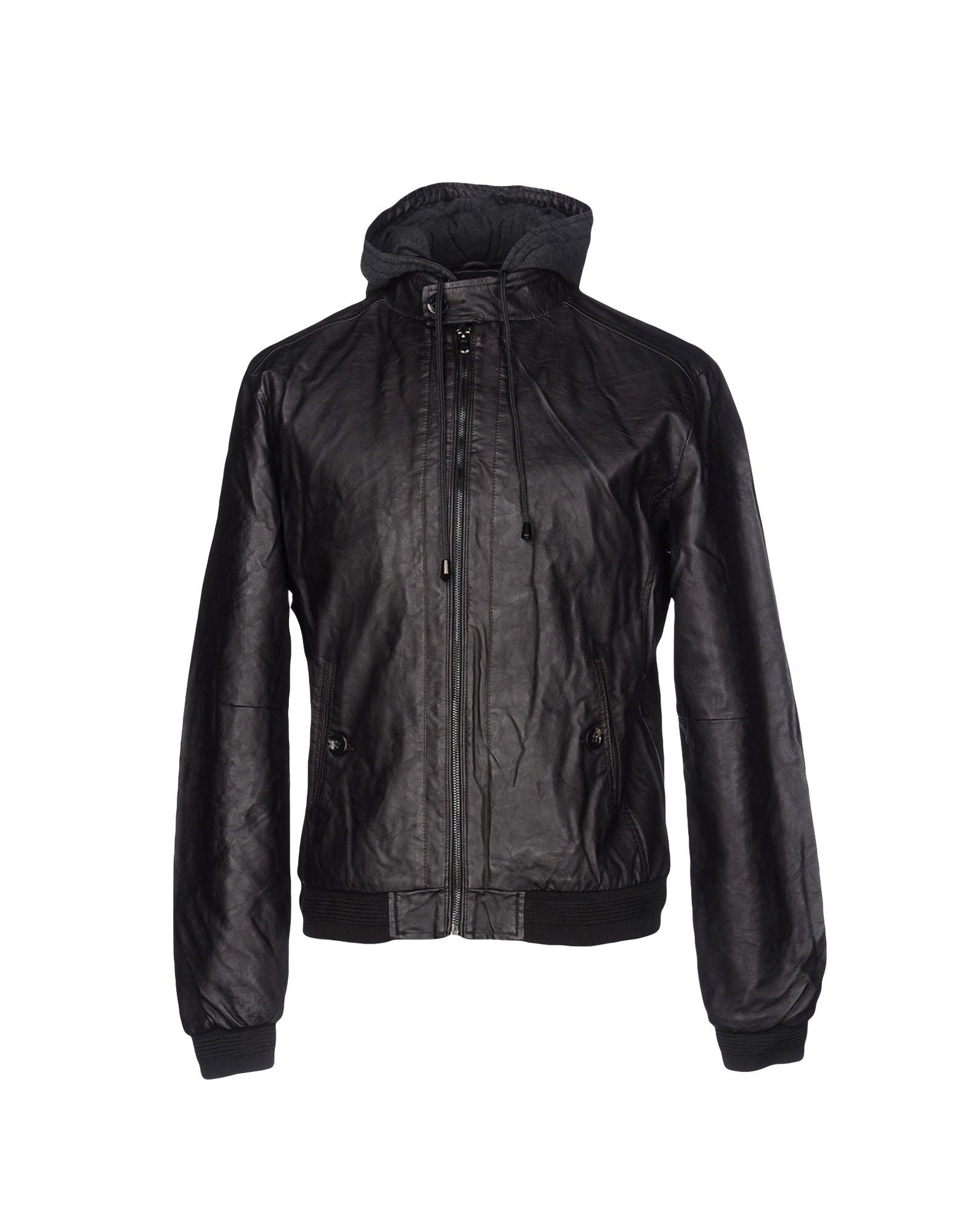 X-CAPE Куртка new 1769 crr3 industrial control plc module