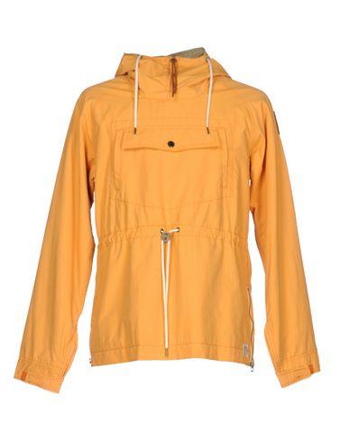 Куртка от REIGN
