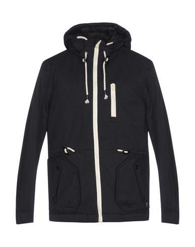 Куртка BLEND 41723507VN