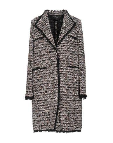 Легкое пальто от GIAMBATTISTA VALLI