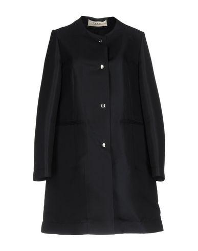 Легкое пальто MARNI 41723620SO