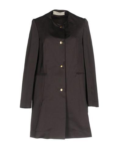 Легкое пальто MARNI 41723621IT