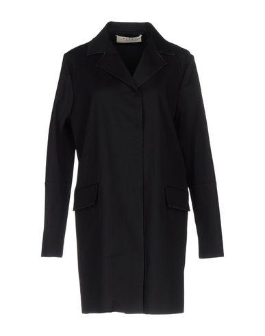 Легкое пальто MARNI 41723673IM