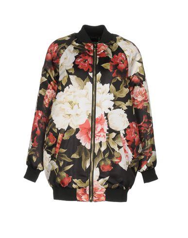 Куртка PHILIPP PLEIN 41723741QX