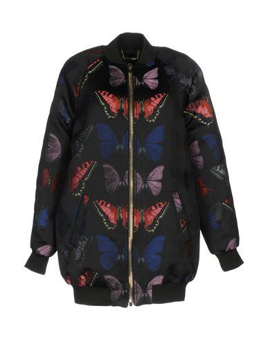 Куртка PHILIPP PLEIN 41723747OJ