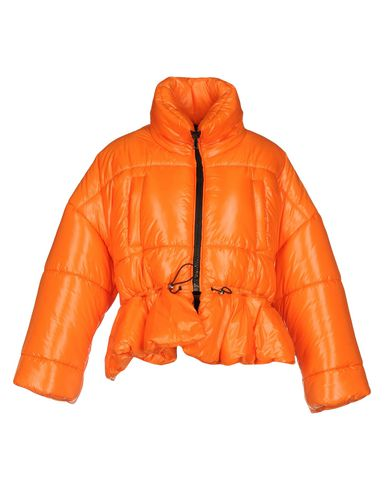 Куртка MSGM 41723775OE