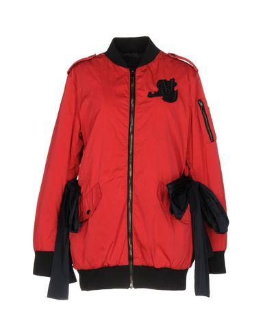 Пальто MSGM 41723837BB