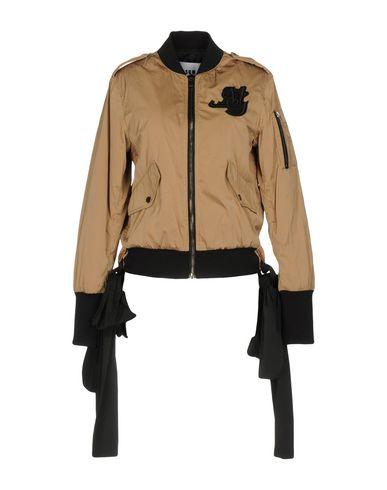 Куртка MSGM 41723862AS