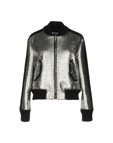 Куртка MSGM 41723890MR