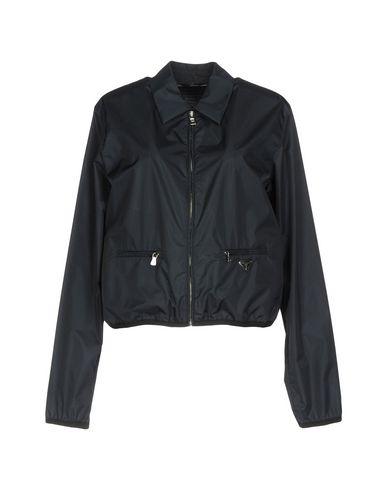 Куртка PRADA 41723953PM