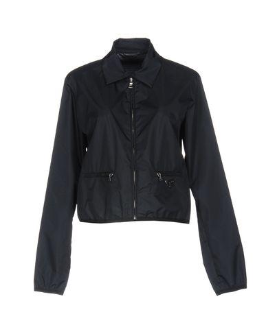Куртка PRADA 41723956ON