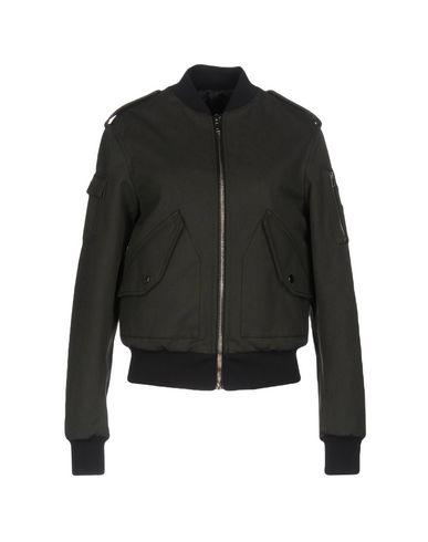 Куртка MSGM 41724007KI
