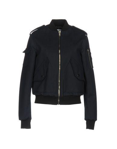Куртка MSGM 41724007QO