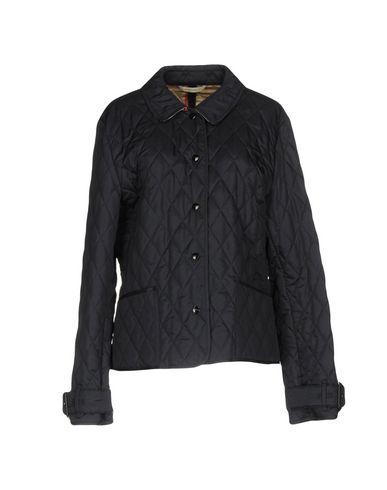 Куртка BURBERRY 41724052MR