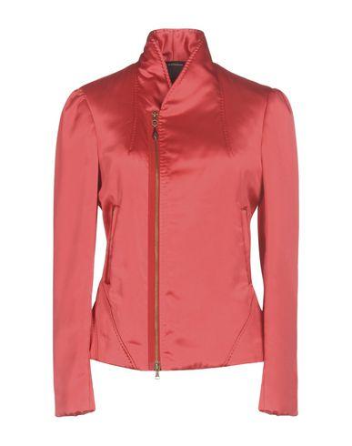 Куртка CLASS ROBERTO CAVALLI 41724107JM