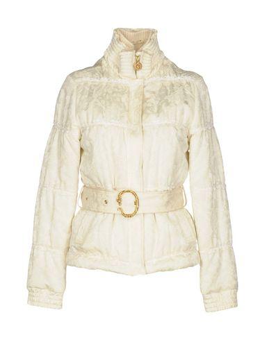 Куртка CLASS ROBERTO CAVALLI 41724114JF