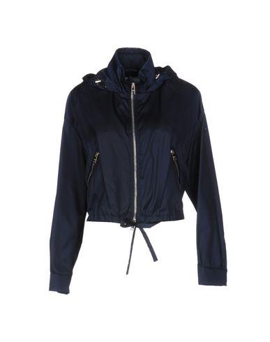 Куртка PRADA 41724310LX