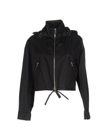 Куртка PRADA 41724310US