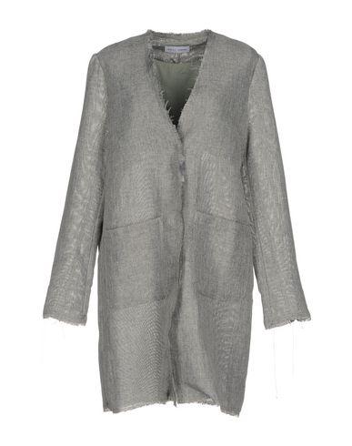 Легкое пальто от WEILI ZHENG