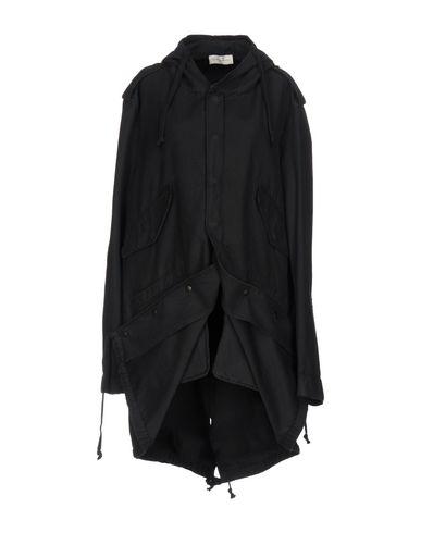 Куртка FAITH CONNEXION 41724466RV