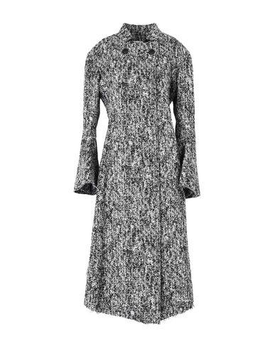 AGANOVICH Manteau long femme