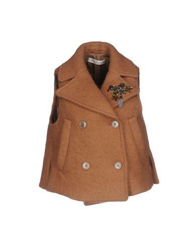 Куртка GOLDEN GOOSE DELUXE BRAND 41724596IX