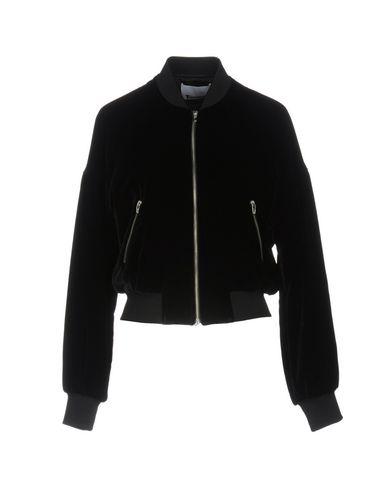 Куртка T by ALEXANDER WANG 41724603IN