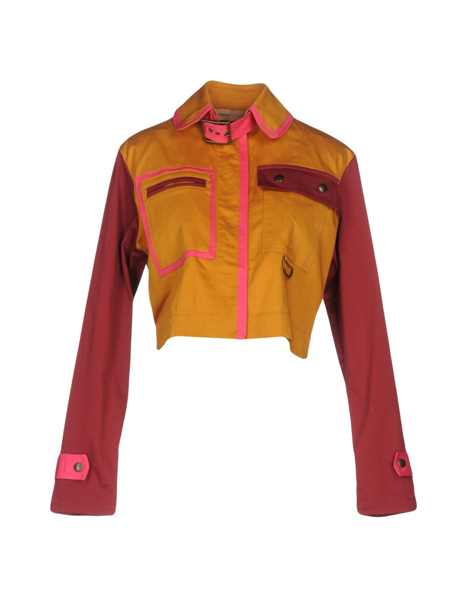 MEAM BY RICARDO PRETO Куртка недорго, оригинальная цена