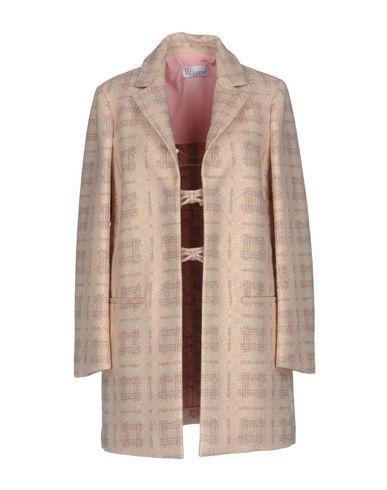 Легкое пальто REDValentino 41724686JP