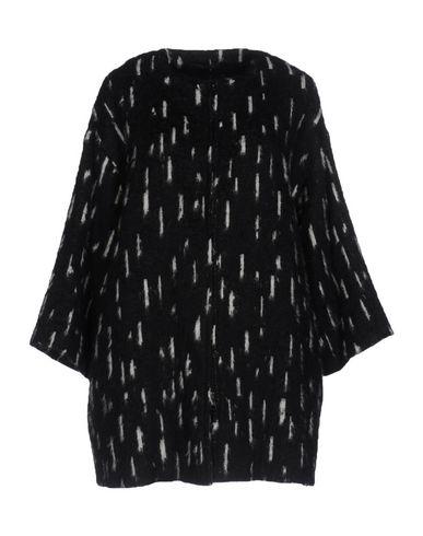 Пальто от GWHITE
