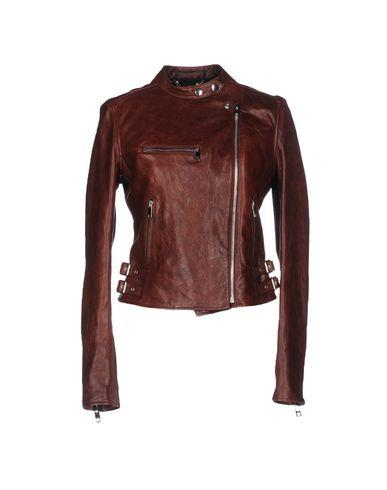 Куртка DOLCE & GABBANA 41724965IX