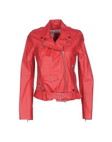 Куртка от ABSINTHE CULTURE