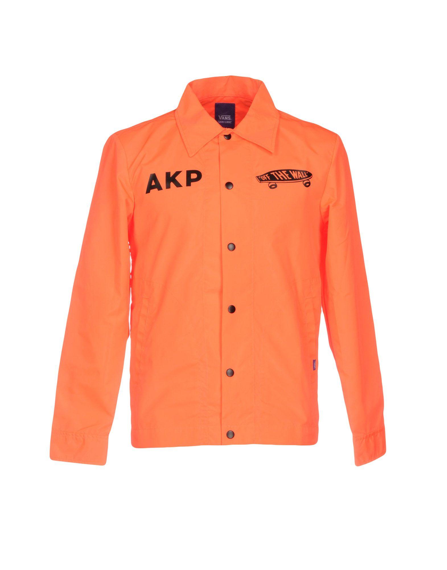 SANKUANZ Куртка sankuanz куртка