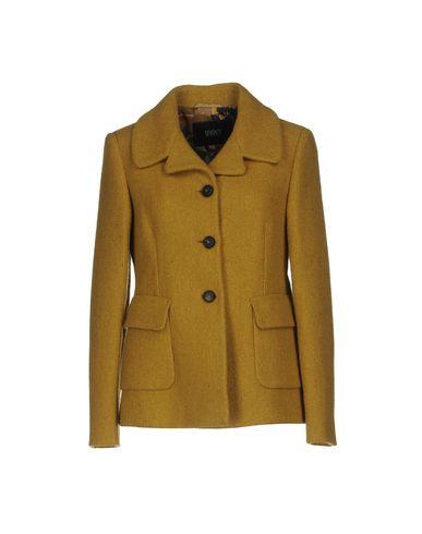 Пальто SEVENTY by SERGIO TEGON 41725058FP