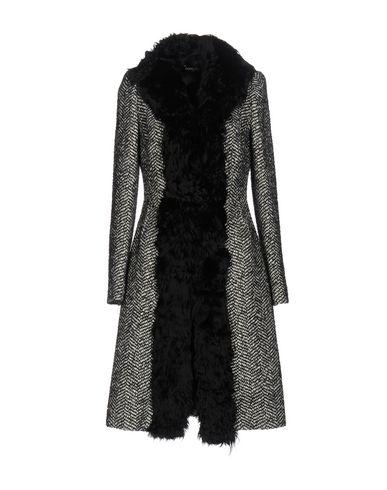 Пальто DOLCE & GABBANA 41725087FV