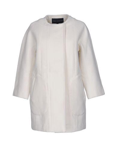 Пальто FRENCH CONNECTION 41725156KU