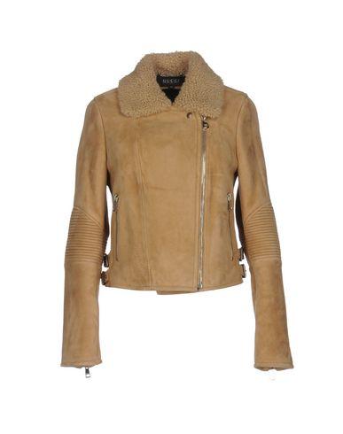 Куртка GUCCI 41725168LE