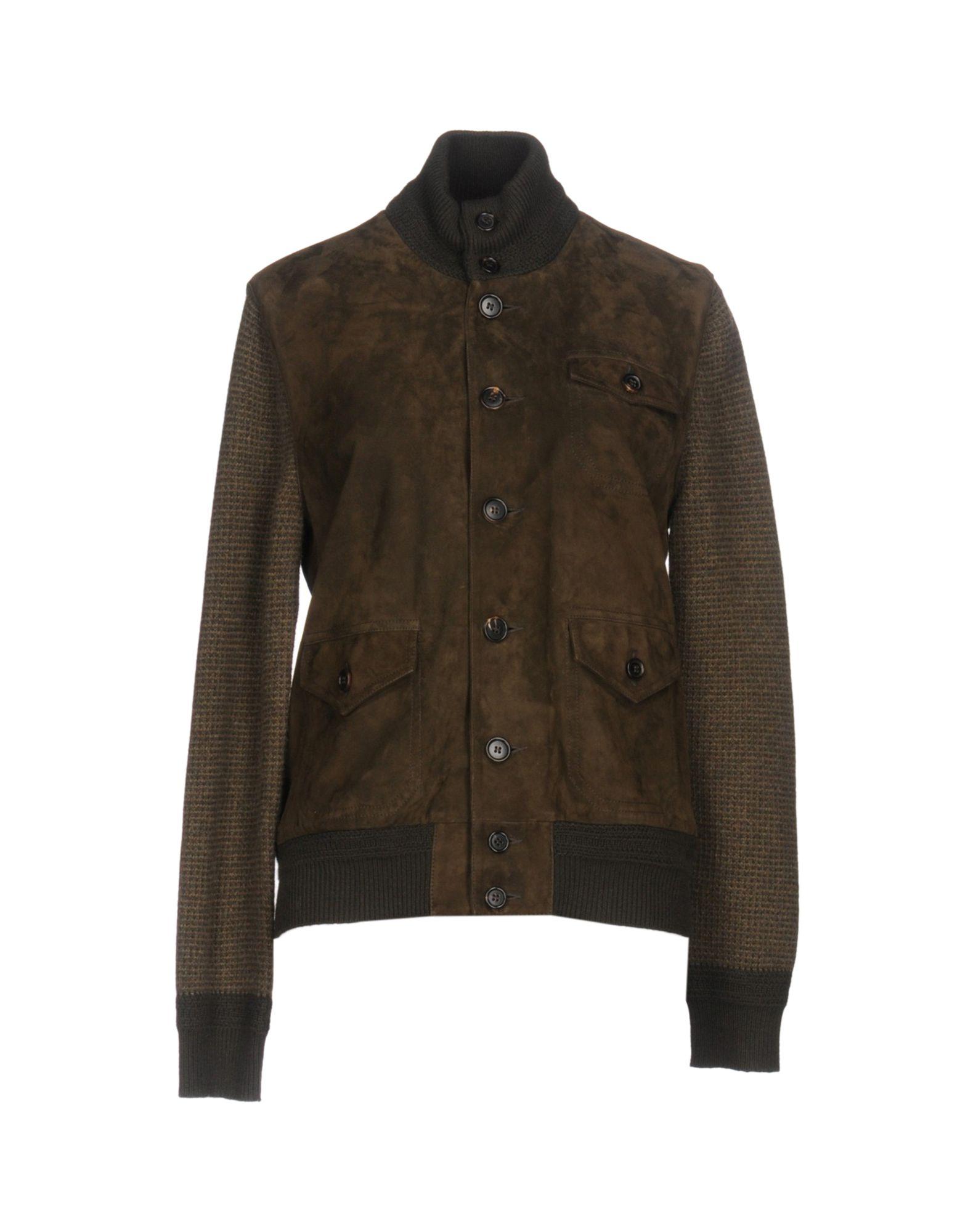 RALPH LAUREN COLLECTION Куртка куртка ralph lauren куртки непромокаемые