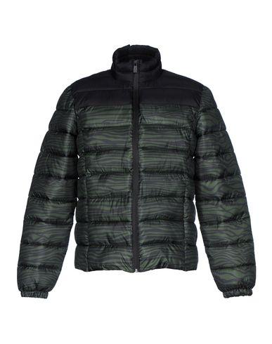 Куртка ELEVEN PARIS 41725638BA