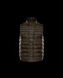 MONCLER EVER - Vests - men
