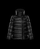 MONCLER SALIX - Kurze Jacken - für-sie